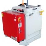 manual T centrifuge